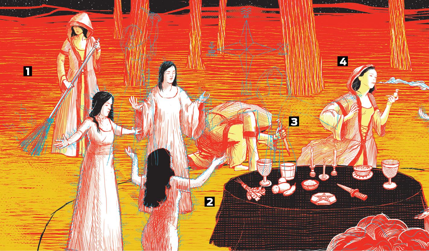 rituais-sobrenaturais_wicca-2