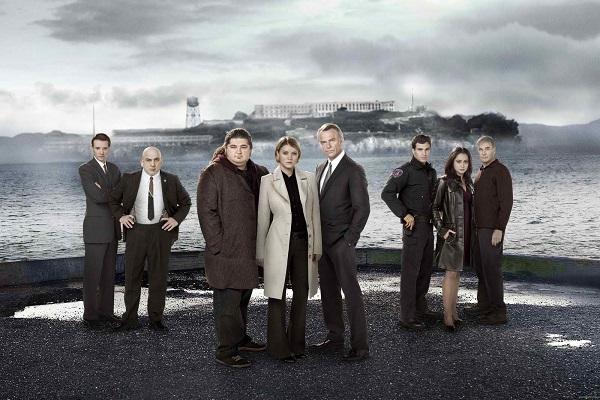 seriessemfinal_alcatraz