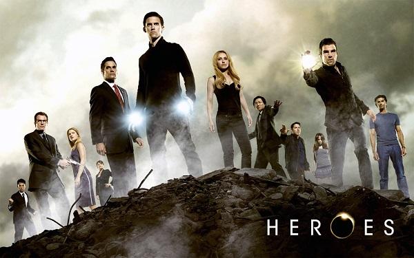 seriessemfinal_heroes