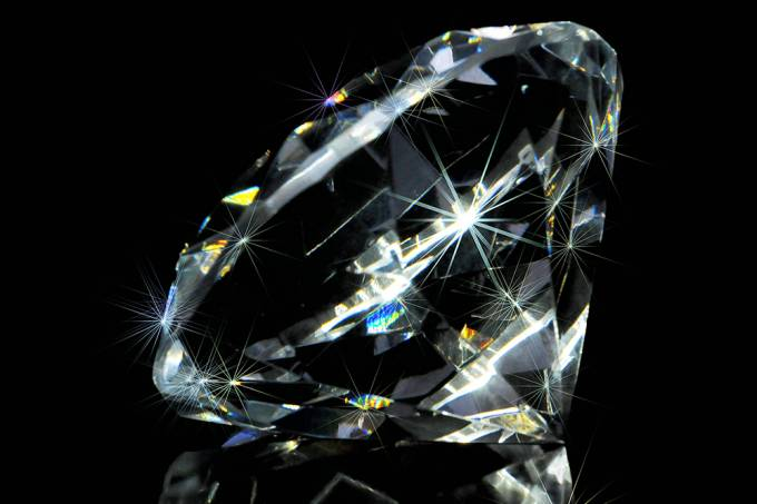 Como se formam as pedras preciosas? – Thumb