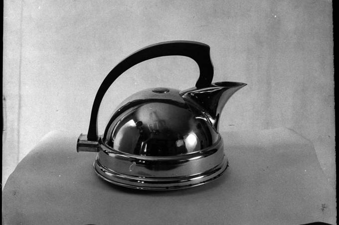 slnsw_28816_the_chromium_plated_unibra_electric_kettle