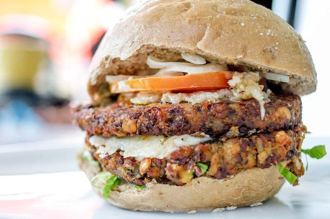 soy_burger
