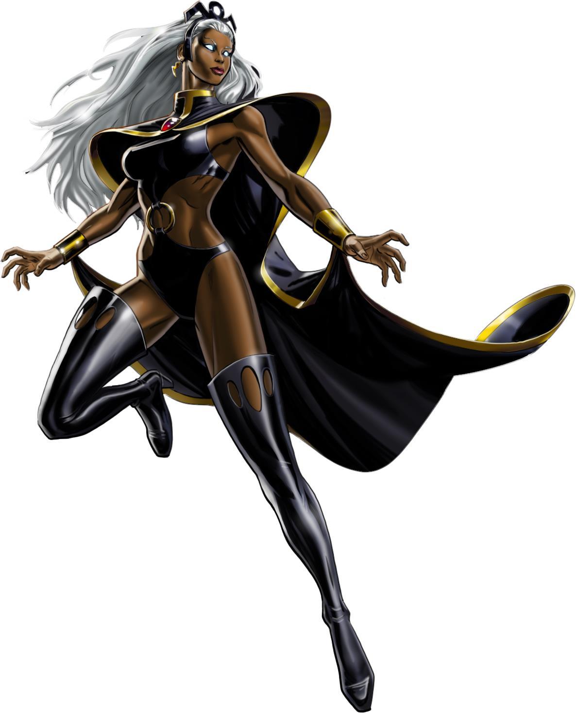 storm-marvel-avengers-alliance