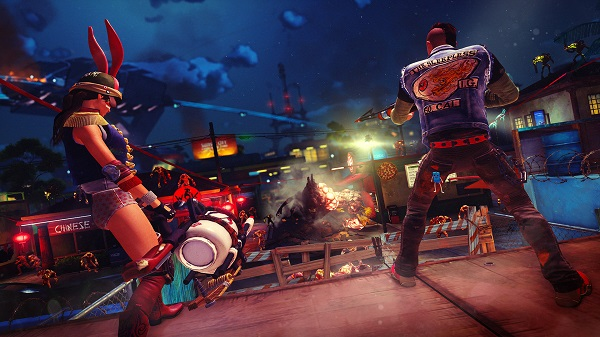 Sunset_Overdrive_Characters