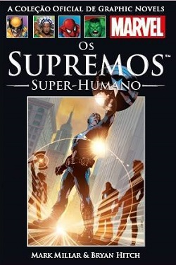 supremos_superhumano