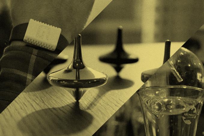 TECH | Os 3 projetos mais interessantes de crowdfunding em agosto_HOME