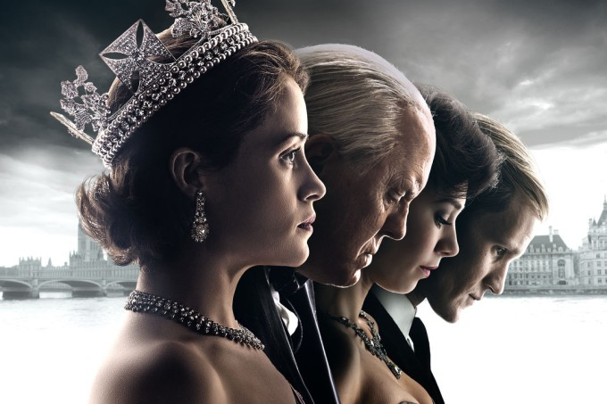 thecrown02