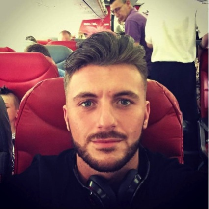turco-face