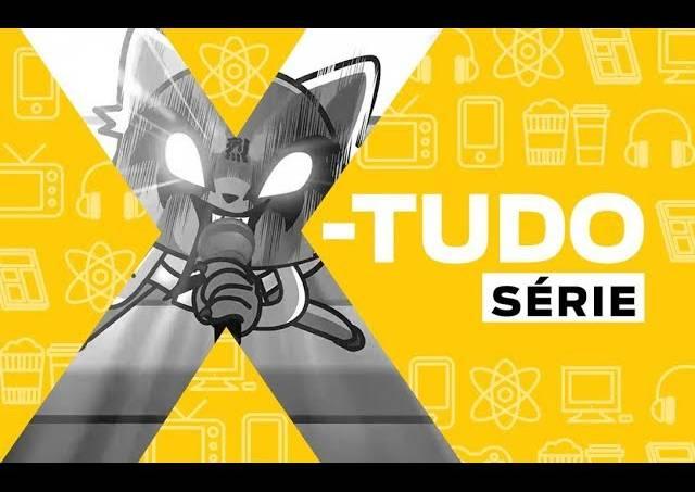 """Vale a pena assistir a série """"Aggretsuko""""? – X-TUDO"""