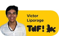Victor_Liporage