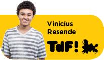 Vinicius Resende