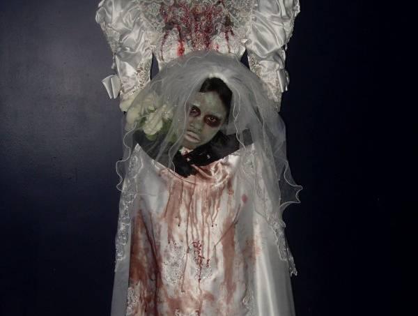 zoombie-bride