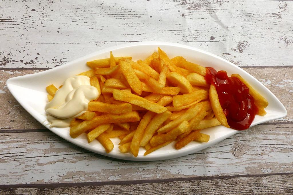 Os 9 tipos de alimentos mais prejudiciais à saúde