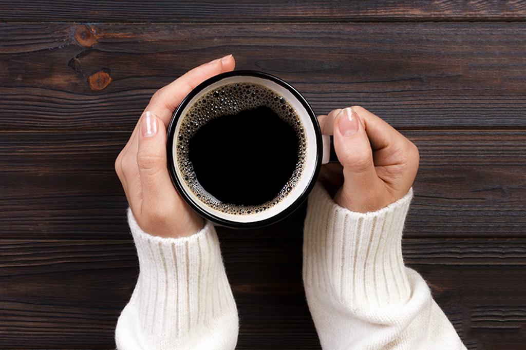 7 efeitos curiosos do café no organismo