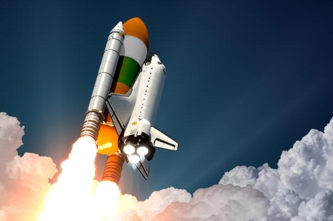 India planeja lançar homens ao espaço até 2022