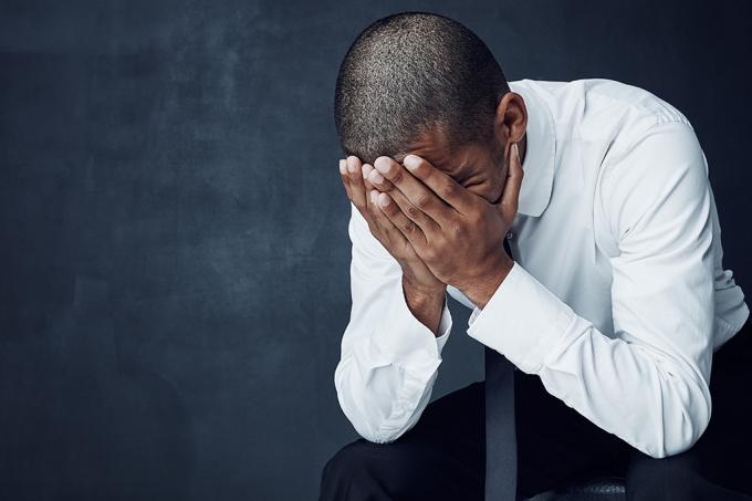 Estresse faz as pessoas processarem melhor as más notícias_HOME