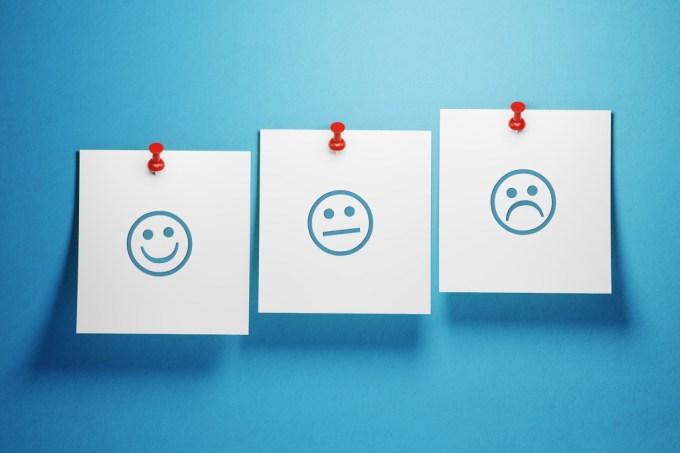 Obsessão por felicidade pode deixar você extremamente infeliz
