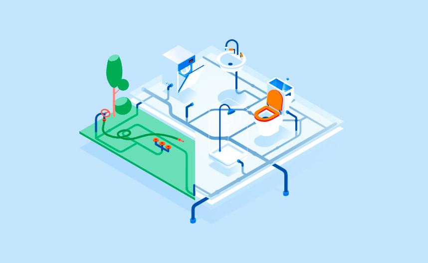 Novo recurso do Google aponta onde você está falhando em ser sustentável