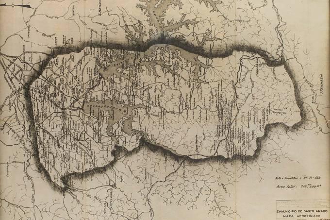 1200px-Mapa_do_Ex-Município_de_Santo_Amaro_-_1,_Acervo_do_Museu_Paulista_da_USP_(cropped) (1)
