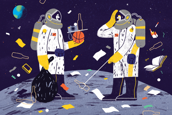 SI_395_lixo na Lua