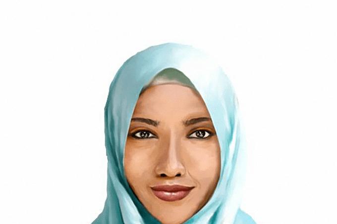 Salam Nuri