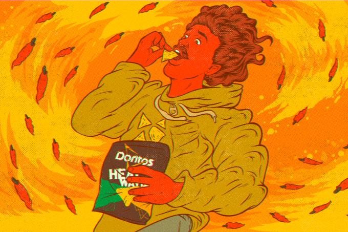 Doritos_Ilustra01_FINAL (1)