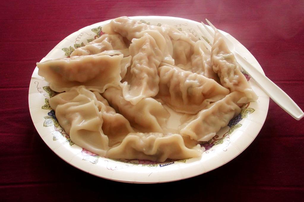 9 pratos típicos da véspera de Ano Novo mundo afora