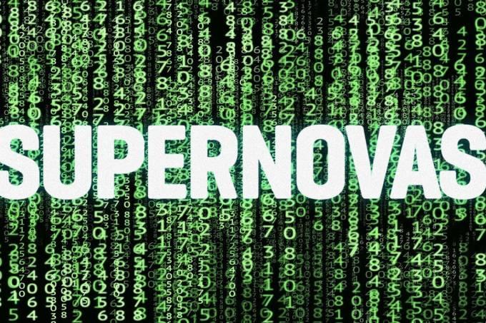 A falha que atingiu 100% dos computadores da Terra – SUPERNOVAS