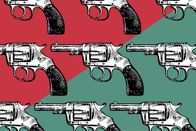armas-eua-brasil