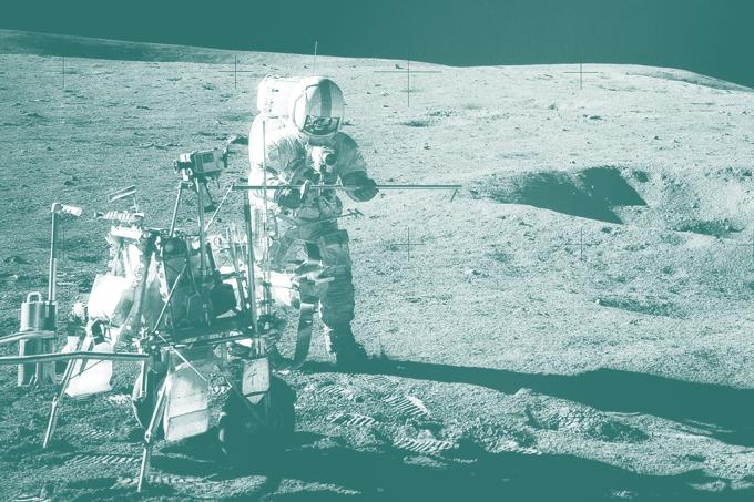 astronauta-lua-pedra