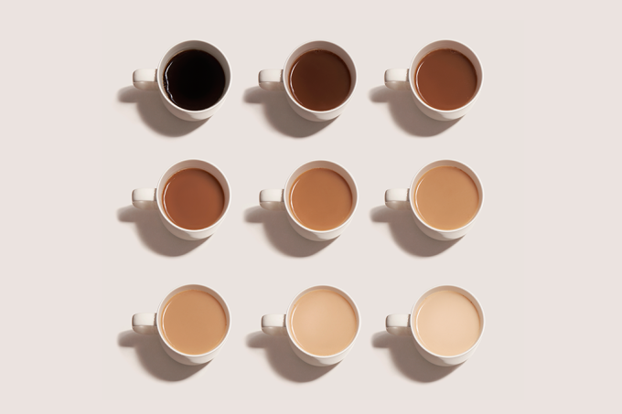 cafe-tipos-extincao