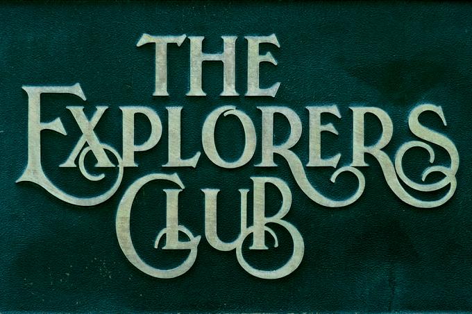 clube-explorers