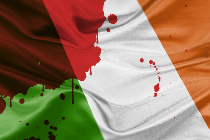 irlanda-sangue-domingo