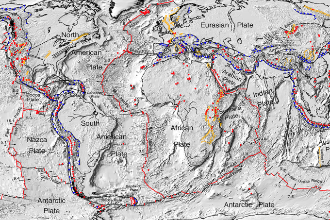 placa-tectonica