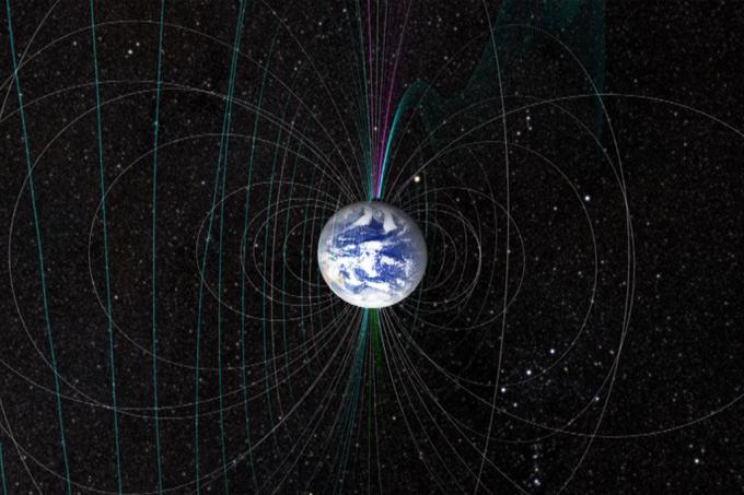 polo-magnetico-terra