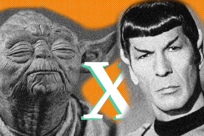 spock-yoda
