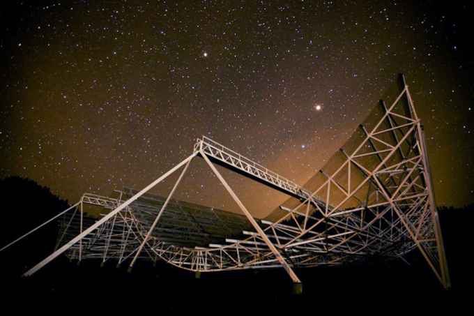 telescopio-radio