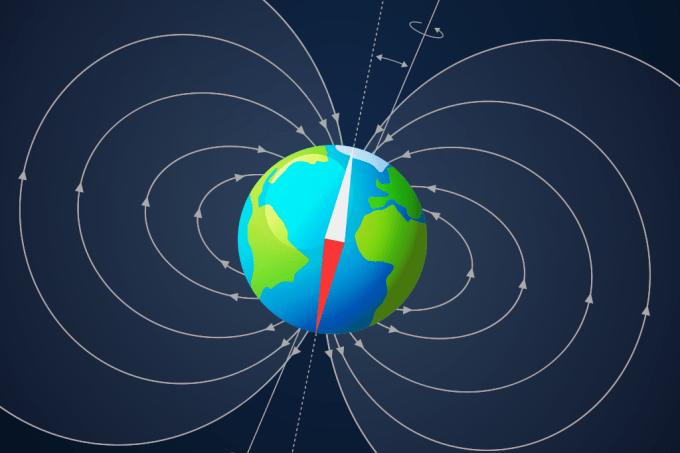 terra-campo-magnetico