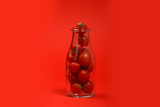 tomateapimentado