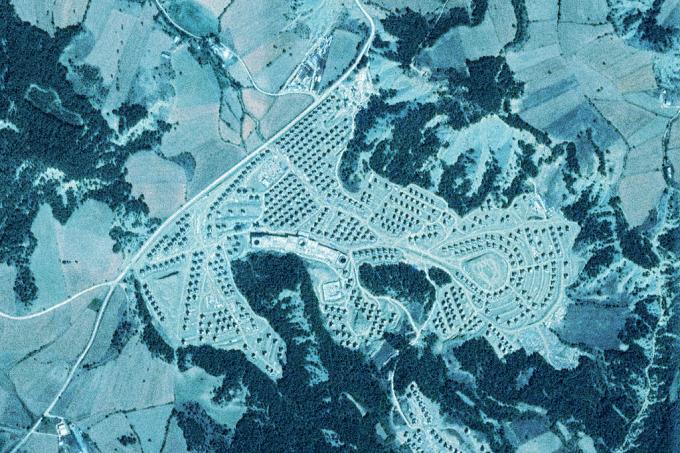 vila-castelo