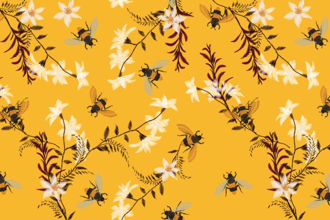abelhas-contas