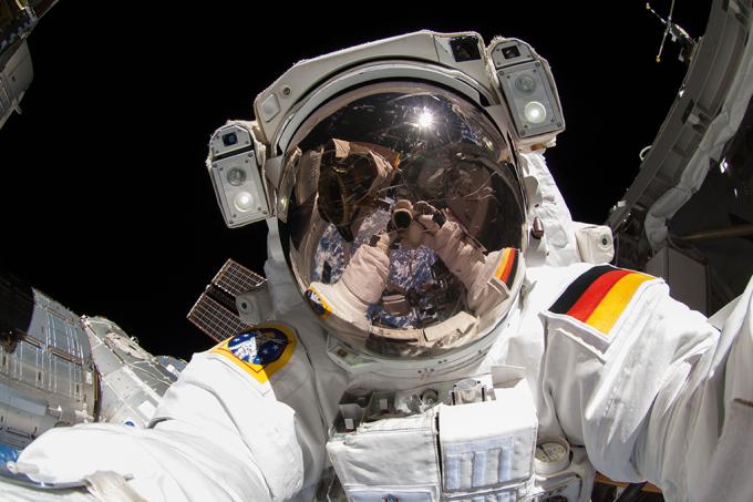 astronauta-cerebro