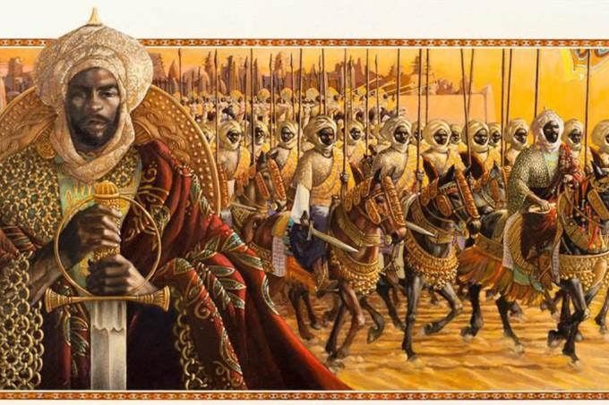 imperador-mansa-musa
