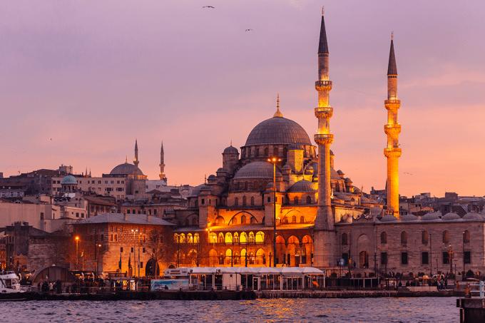 istambul-terremoto