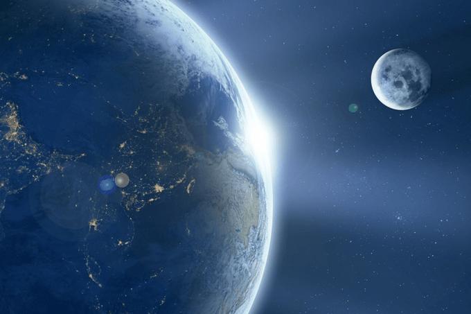lua-terra-superficie