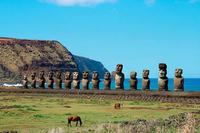 moais-ilha-pascoa-civilizacoes-perdidas