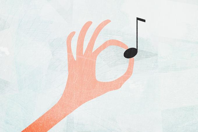 musica-site