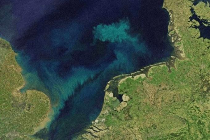 oceano-cor-diferente