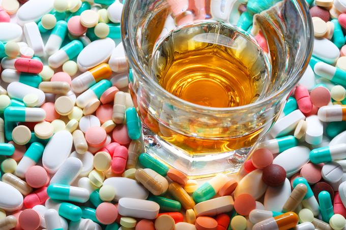 remedio-bebida-efeito