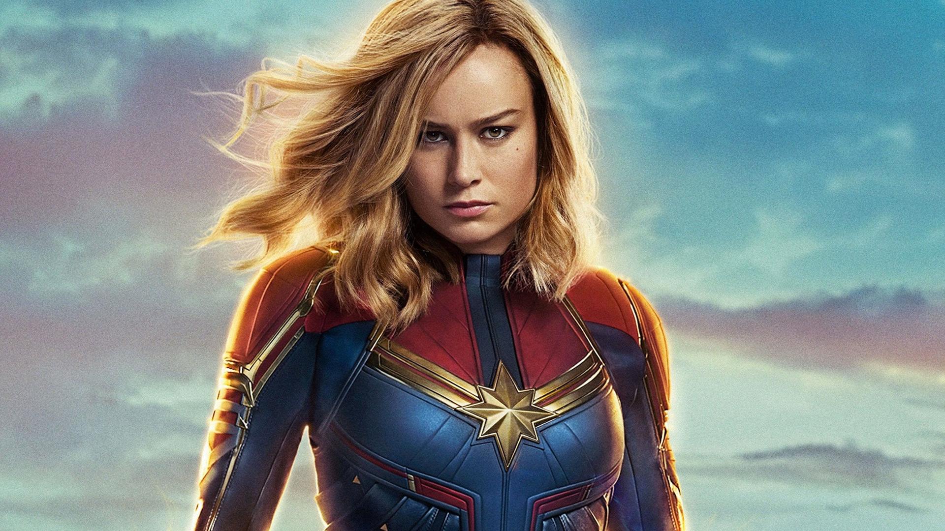 Capitã Marvel-nerd-stickers